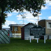 Mobile Home Lot for Rent: weavers court, Paxton, IL