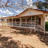 Mobile Home for Sale: Mobile Home, Manufactured,Mobile - Sedona, AZ, Sedona, AZ