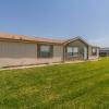 Mobile Home for Sale: Manufactured Home - Canyon, TX, Canyon, TX