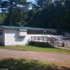 Mobile Home for Sale: Mobile Home - Fairfield, ME, Fairfield, ME