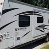 RV for Sale: 2014 ROCKWOOD ULTRA LITE 2702SS