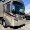 RV for Sale: 2008 TOUR