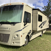RV for Sale: 2017 VISTA 29VE