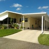 Mobile Home for Sale: Great Home! Must See Immaculate Interior, New Port Richey, FL