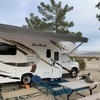 RV for Sale: 2019 FOUR WINDS 22E