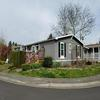 Mobile Home for Sale: 11-427 THIS HOME IS AMAZING!, Portland, OR