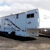 RV for Sale: 2006 TOYHOUSE