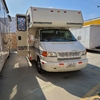 RV for Sale: 2002 Itasca Sunstar