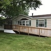 Mobile Home for Sale: OH, NEW PHILADELPHIA - 1999 WINDSOR multi section for sale., New Philadelphia, OH
