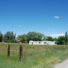 Mobile Home Park for Sale: Eastfield Mobile Home Park, Richfield, ID