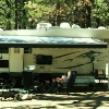 RV for Sale: 2004 Mako 29FRBH