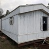 Mobile Home for Sale: CHEAP PREOWNED SINGLE-WIDE, HANDYMAN SPECIAL, West Columbia, SC