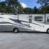 RV for Sale: 2021 FLAIR 32S