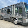RV for Sale: 2005 PHAETON