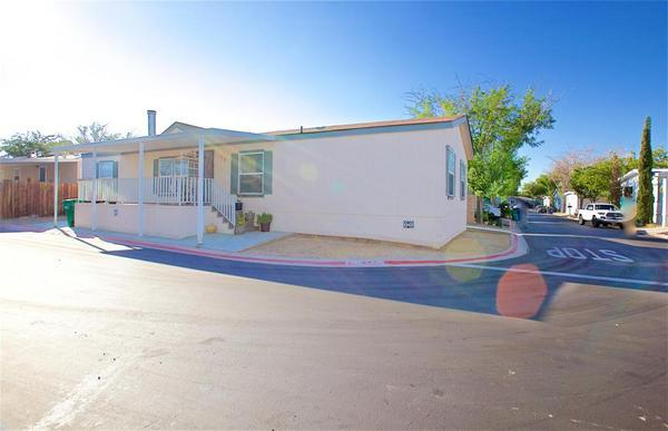 Fantastic B Palmdale Ca Mobile Home For Sale In Palmdale Ca 958528 Interior Design Ideas Gentotryabchikinfo