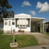 Mobile Home for Sale: Mobile/Manufactured, Manufactured Single - Palm Bay, FL, Palm Bay, FL