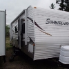 RV for Sale: 2011 SummerLand