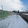 Mobile Home Park for Sale: Greensburg, Greensburg, IN