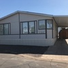 Mobile Home for Sale: Friendly Village of Orangewood , Phoenix, AZ