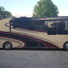 RV for Sale: 2007 SEE YA 1007 - SY40LS