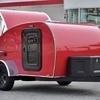 RV for Sale: 2021 TEARDROP CAMPER