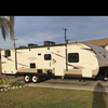 RV for Sale: 2019 WILDWOOD 282QBXL