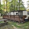Mobile Home for Sale: Mobile Home, Mobile - Hawley, PA, Hawley, PA