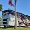 RV for Sale: 2018 PHAETON 40QBH