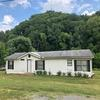 Mobile Home for Sale: Mobile/Manufactured,Residential - Double Wide,Manufactured,Modular Home, Rockford, TN