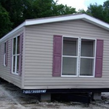 mobile homes for sale near decatur al 48 listed rh mobilehome net