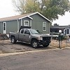Mobile Home for Sale: WH30, Thornton, CO