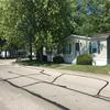 Mobile Home Park for Sale: 173 Site MHC - Ohio, Greenville, OH