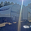 RV for Sale: 2021 Conquest 279BH