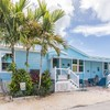 Mobile Home for Sale: Mobile Home - Stock Island, FL, Stock Island, FL