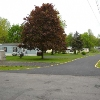 Mobile Home Park for Directory: Briarwood MHP  -  Directory, Sodus, NY