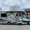 RV for Sale: 2014 SIESTA 24ST
