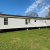 Mobile Home for Sale: AL, BAY MINETTE - 2005 BEACON HILL multi section for sale., Bay Minette, AL