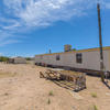 Mobile Home for Sale: Single Wide, Manufactured - Edgewood, NM, Edgewood, NM