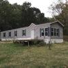 Mobile Home for Sale: MO, STEEDMAN - 2007 V-LINE single section for sale., Steedman, MO