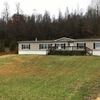 Mobile Home for Sale: KY, OLIVE HILL - 2007 TRADITION multi section for sale., Olive Hill, KY