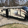 RV for Sale: 2016 OUTBACK 326RL