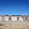 Mobile Home for Sale: 2006 Mobile Home