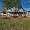 Mobile Home for Sale: Manufactured-Mobile - Flintville, TN, Flintville, TN