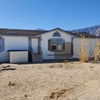 Mobile Home for Sale: Manufactured Home - Olancha, CA, Olancha, CA