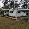 Mobile Home for Sale: 1978 Vind