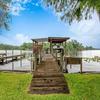 Mobile Home for Sale: Mob/Mfd Tripl w/Land, Log Home - SATSUMA, FL, Satsuma, FL