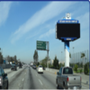 Billboard for Rent: Ontario 1E 60, Ontario, CA