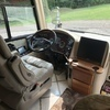 RV for Sale: 2007 ZEPHYR 45QSZ