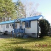 Mobile Home for Sale: Double Wide, Single Family - Bridgewater, NH, Bristol, NH