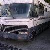RV for Sale: 1993 IMPERIAL 37